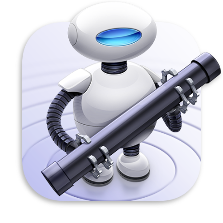 Application Automator